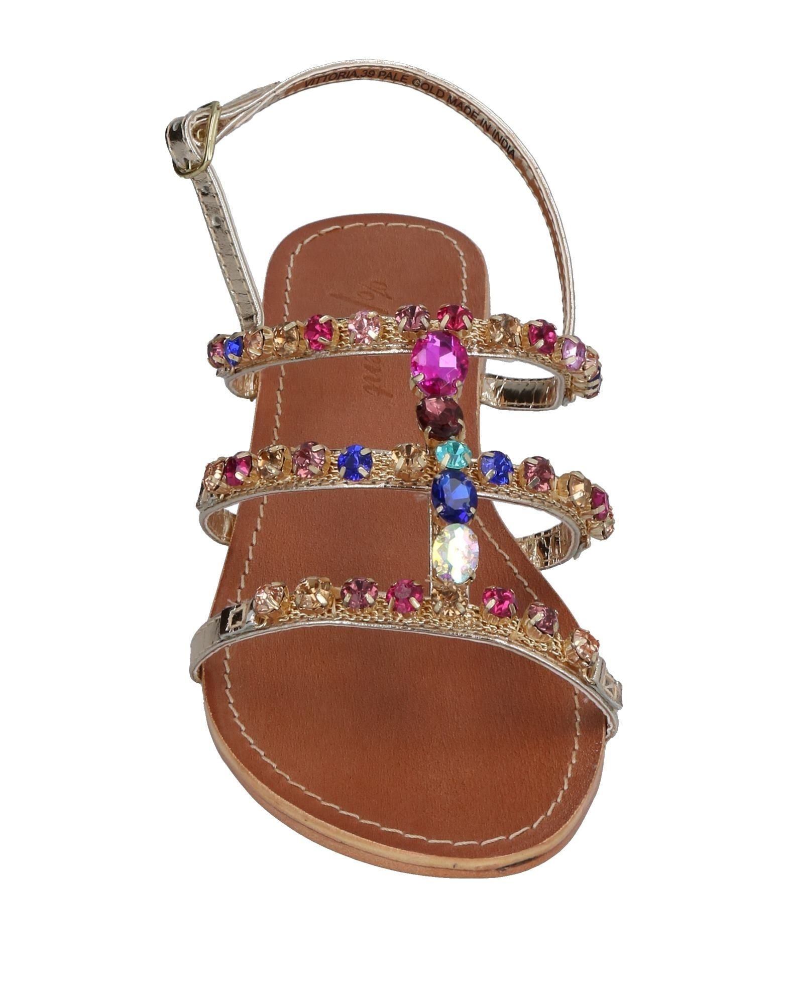 %Percent Sandalen beliebte Damen 11382125WW Gute Qualität beliebte Sandalen Schuhe 715c09