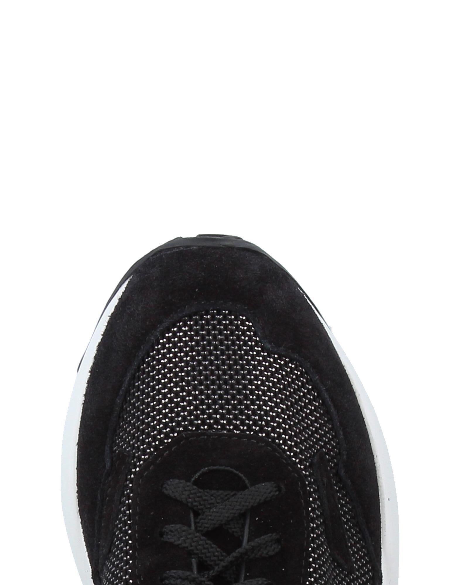 Stilvolle billige Sneakers Schuhe Ruco Line Sneakers billige Damen  11382131XF 28910b