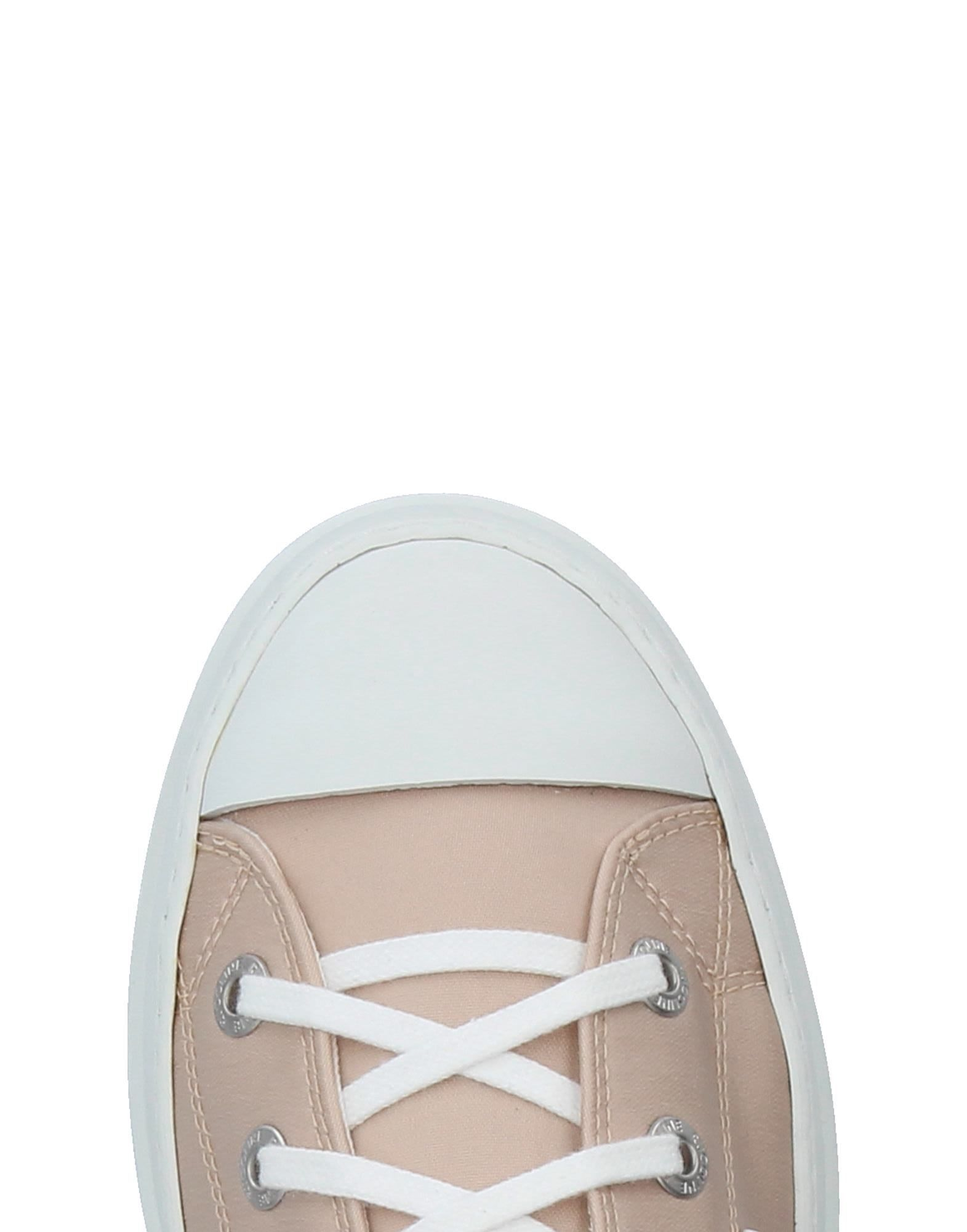 Gut um billige Damen Schuhe zu tragenRuco Line Sneakers Damen billige  11382133PG 60caa4