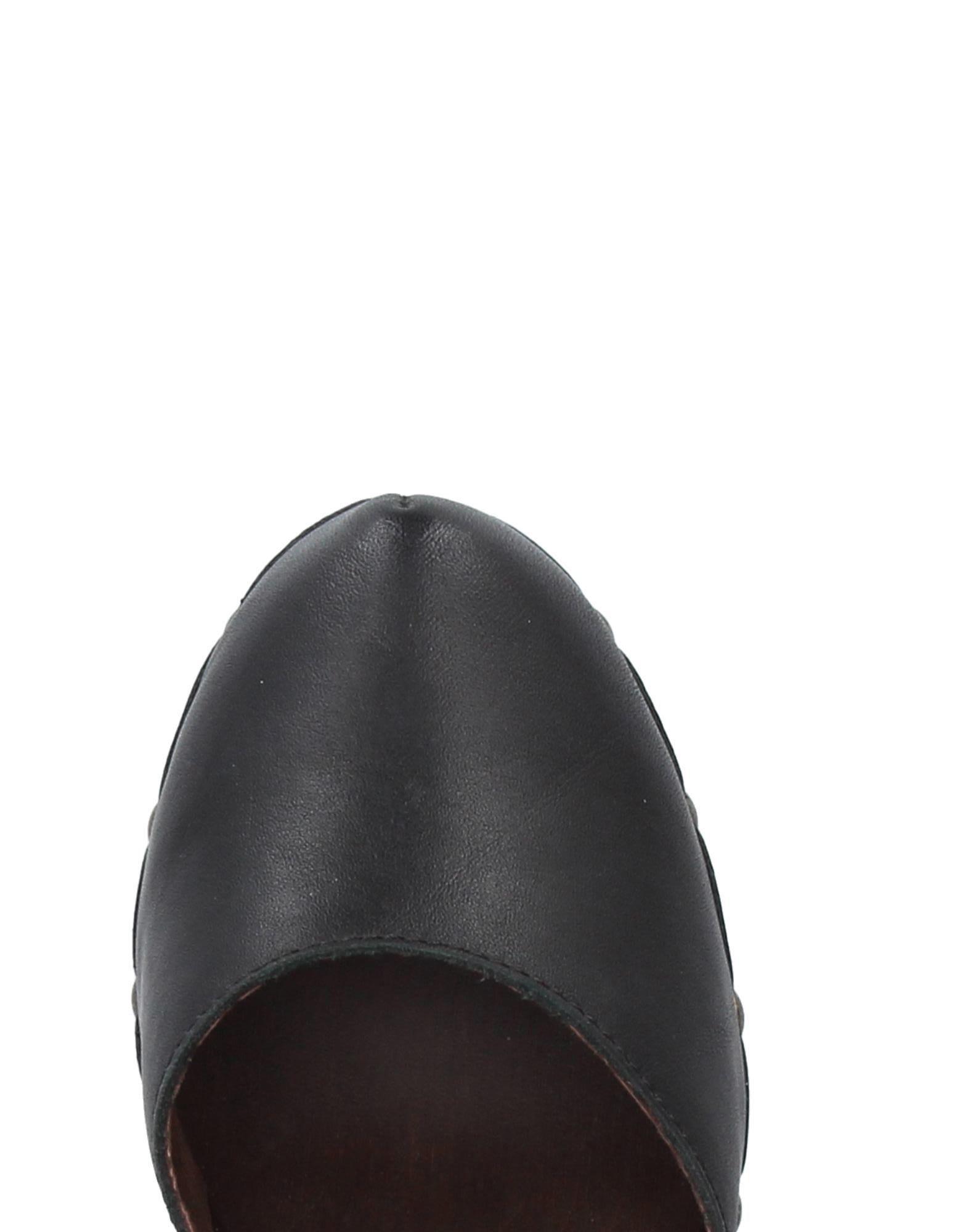 Argilla Pumps Damen  11382135JX Gute Gute Gute Qualität beliebte Schuhe fc9c94