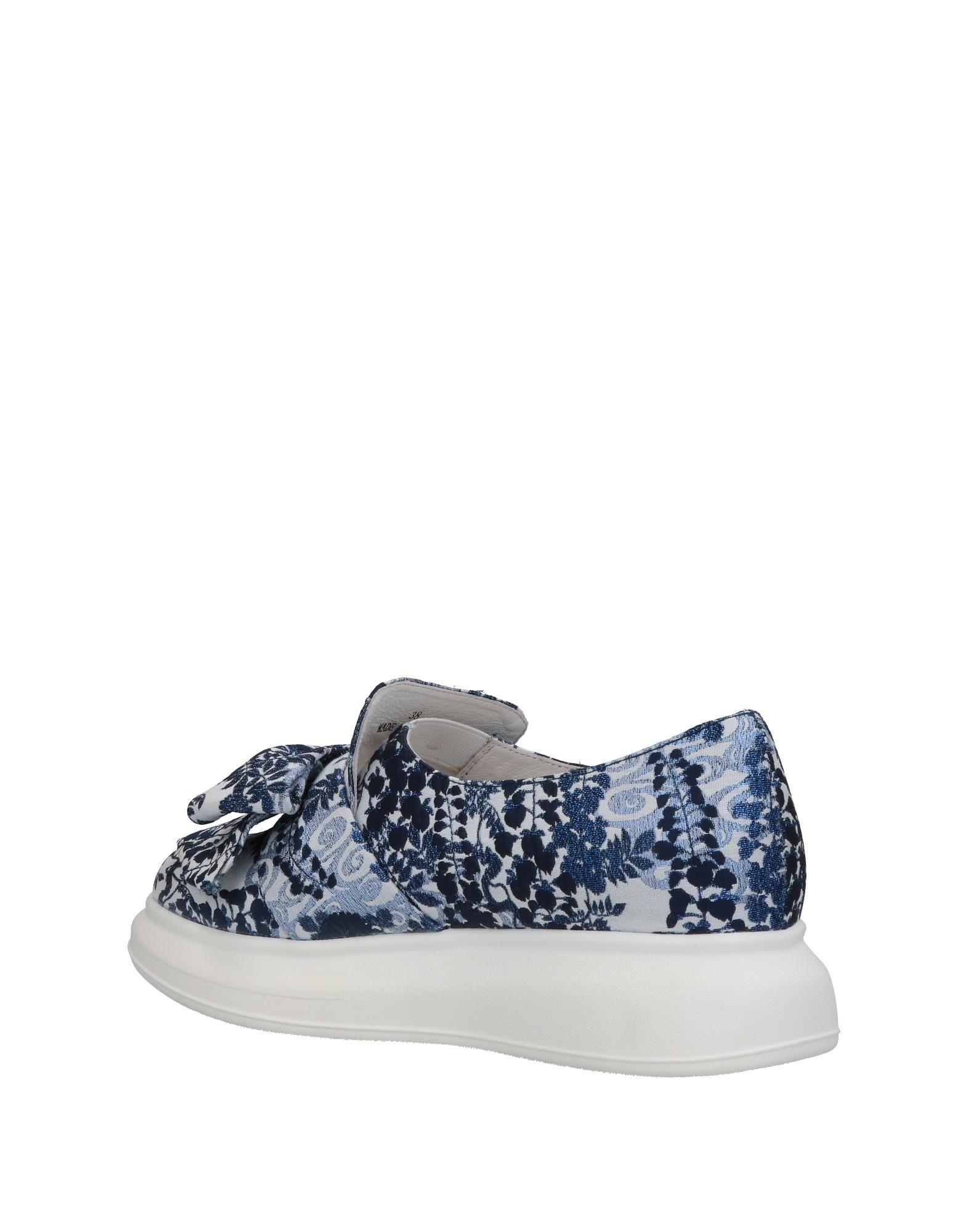 Jeffrey Campbell Sneakers Damen Damen Sneakers  11382164BJ 08104b