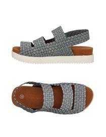 9a65110e9ab Bernie Mev. women s shoes