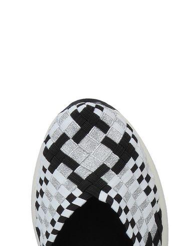 Bernie Mev. Bernie Mev. Sneakers Joggesko klaring limited edition 2PqAxKUWx