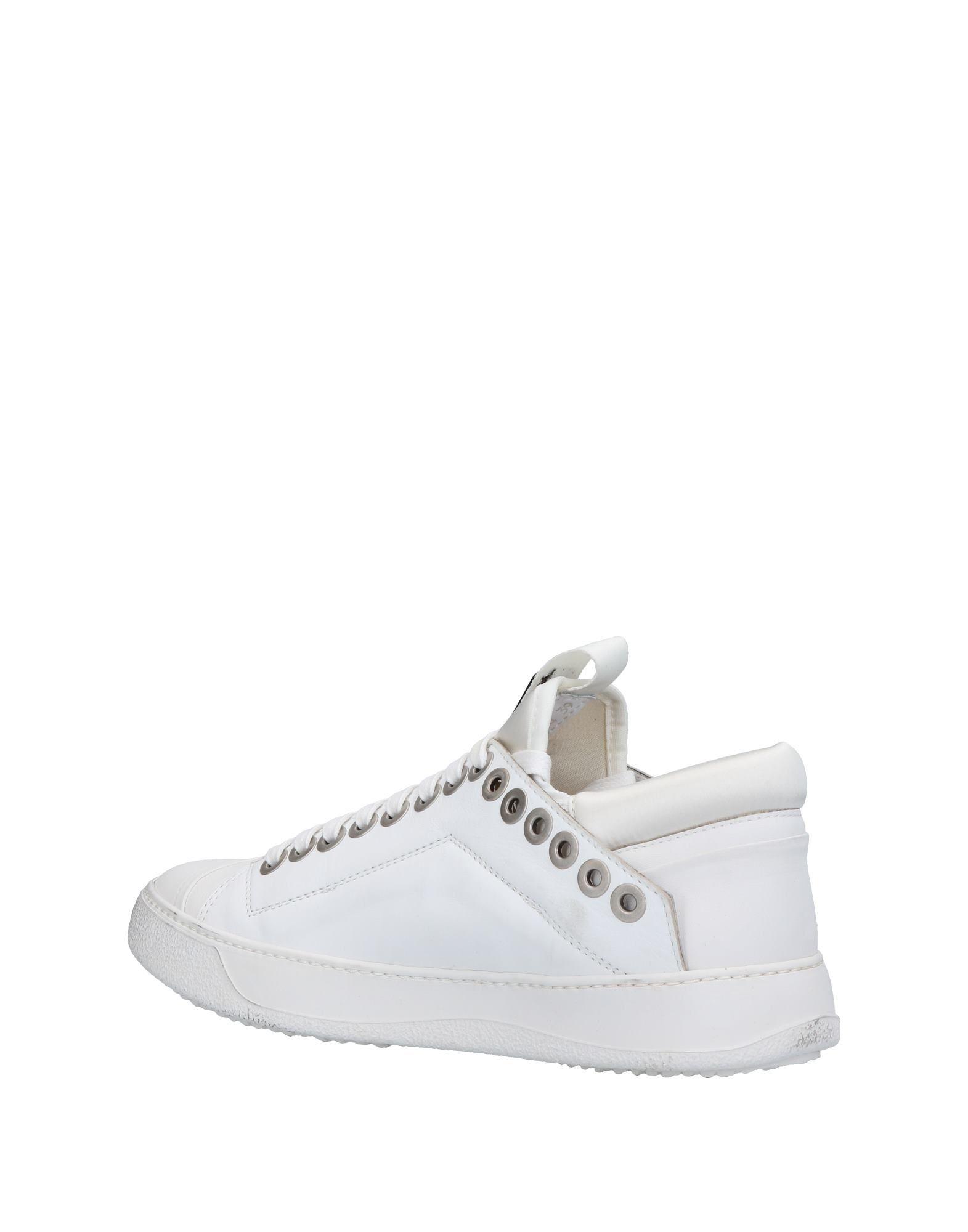 Sneakers Bruno Bordese Femme - Sneakers Bruno Bordese sur