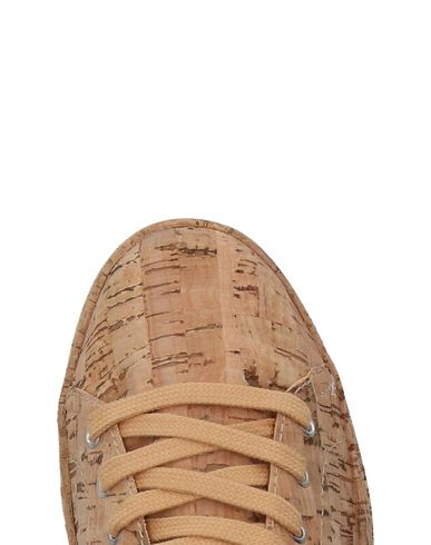 SCHUTZ Sneakers