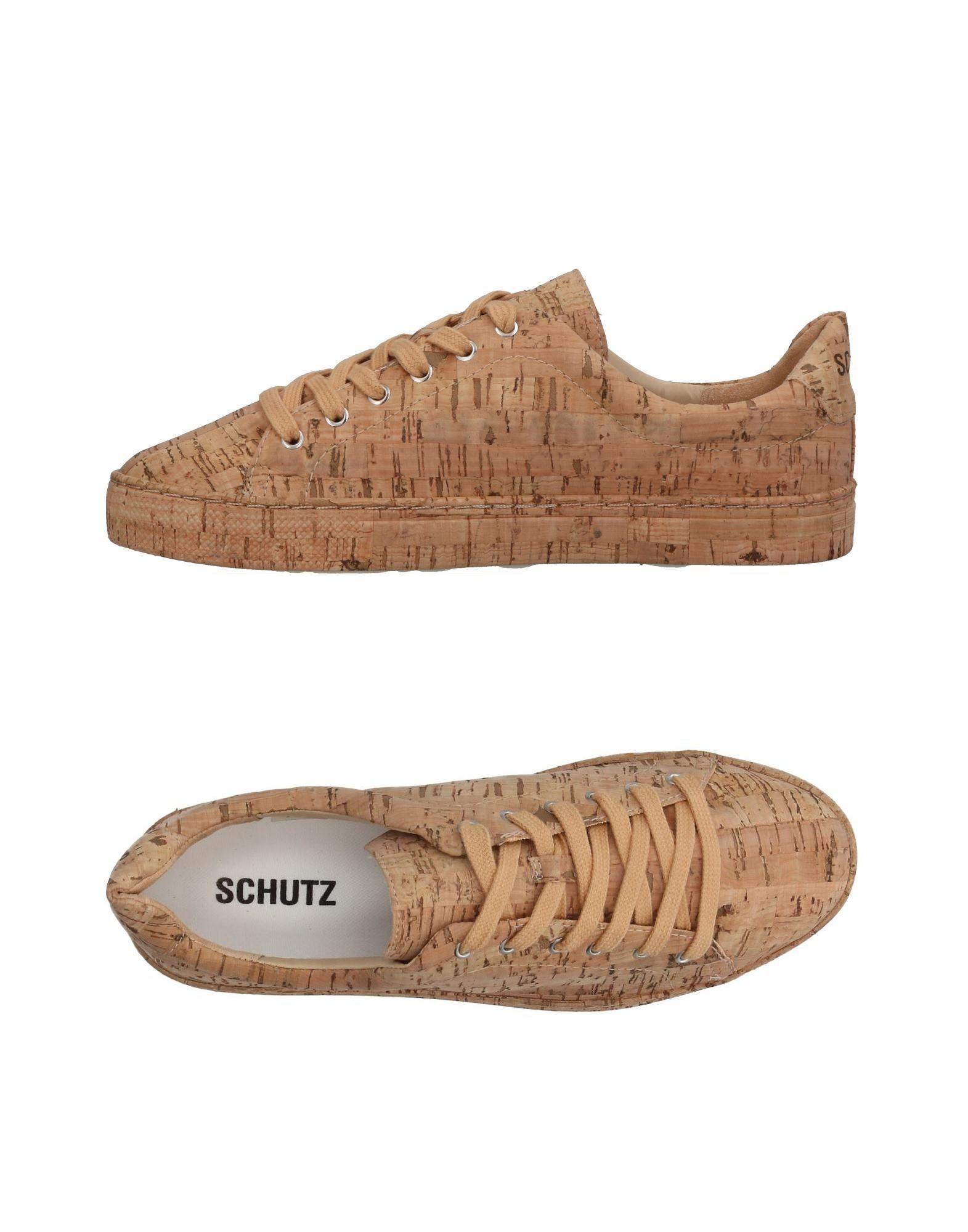 Sneakers Schutz Donna - Acquista online su