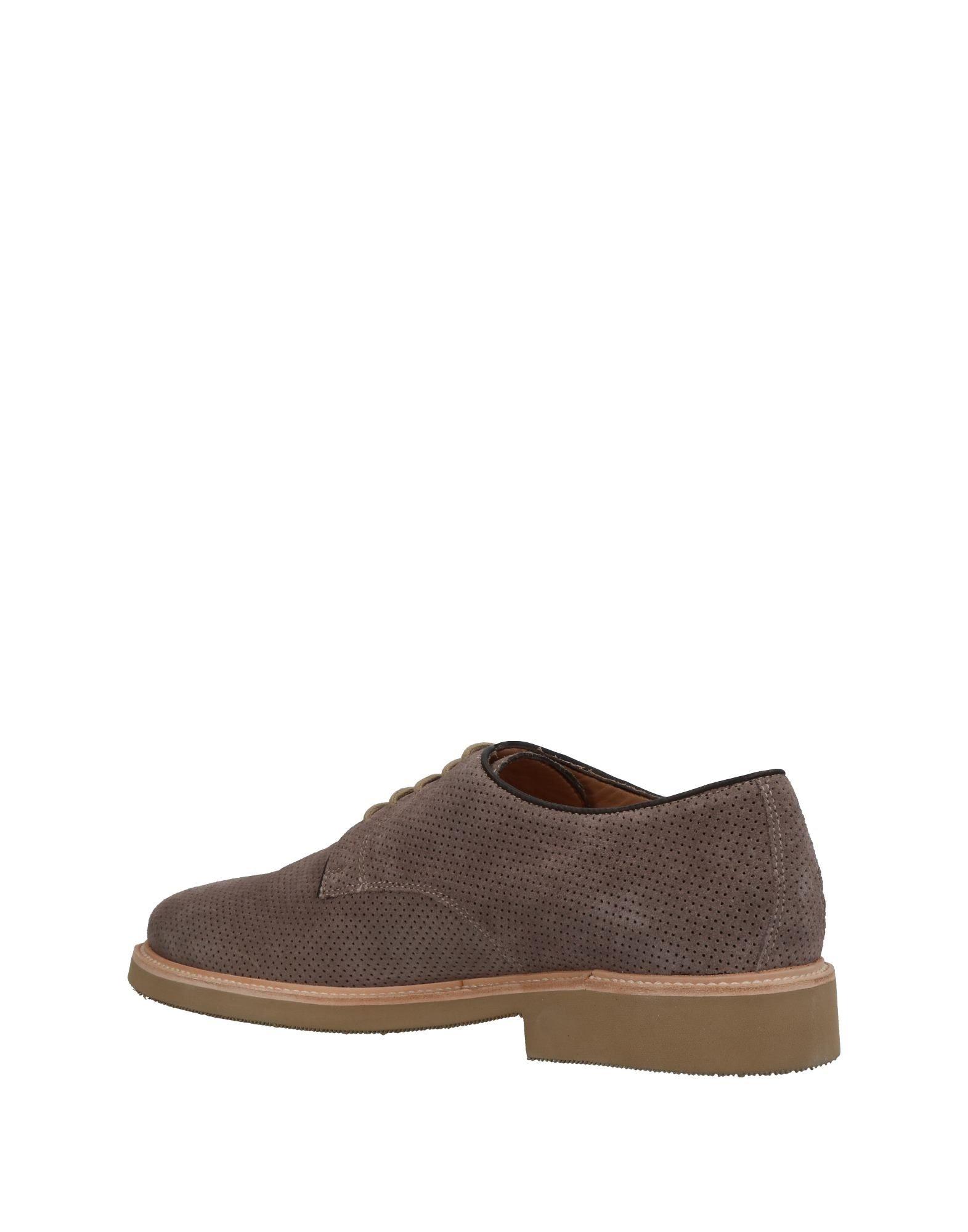 Anderson Herren Schnürschuhe Herren Anderson  11382256LS Heiße Schuhe fde500