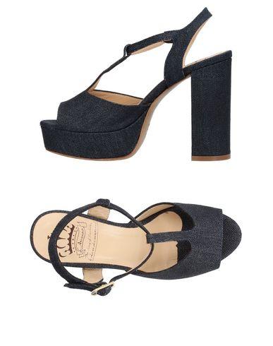 FOOTWEAR - Sandals L'Arianna Uf0tLUu1N