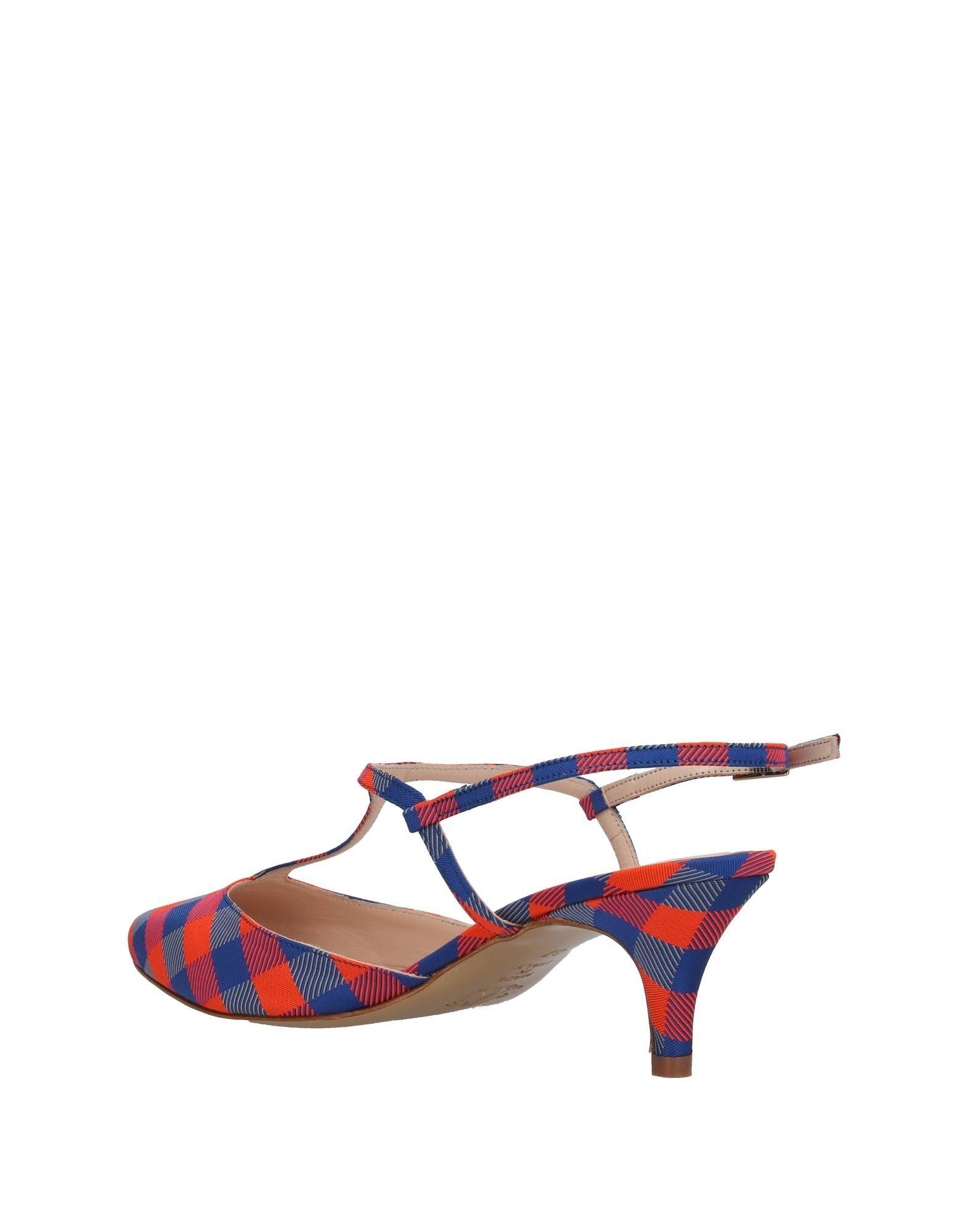 Lenora Sandalen Damen  11382258RU Gute Qualität beliebte Schuhe