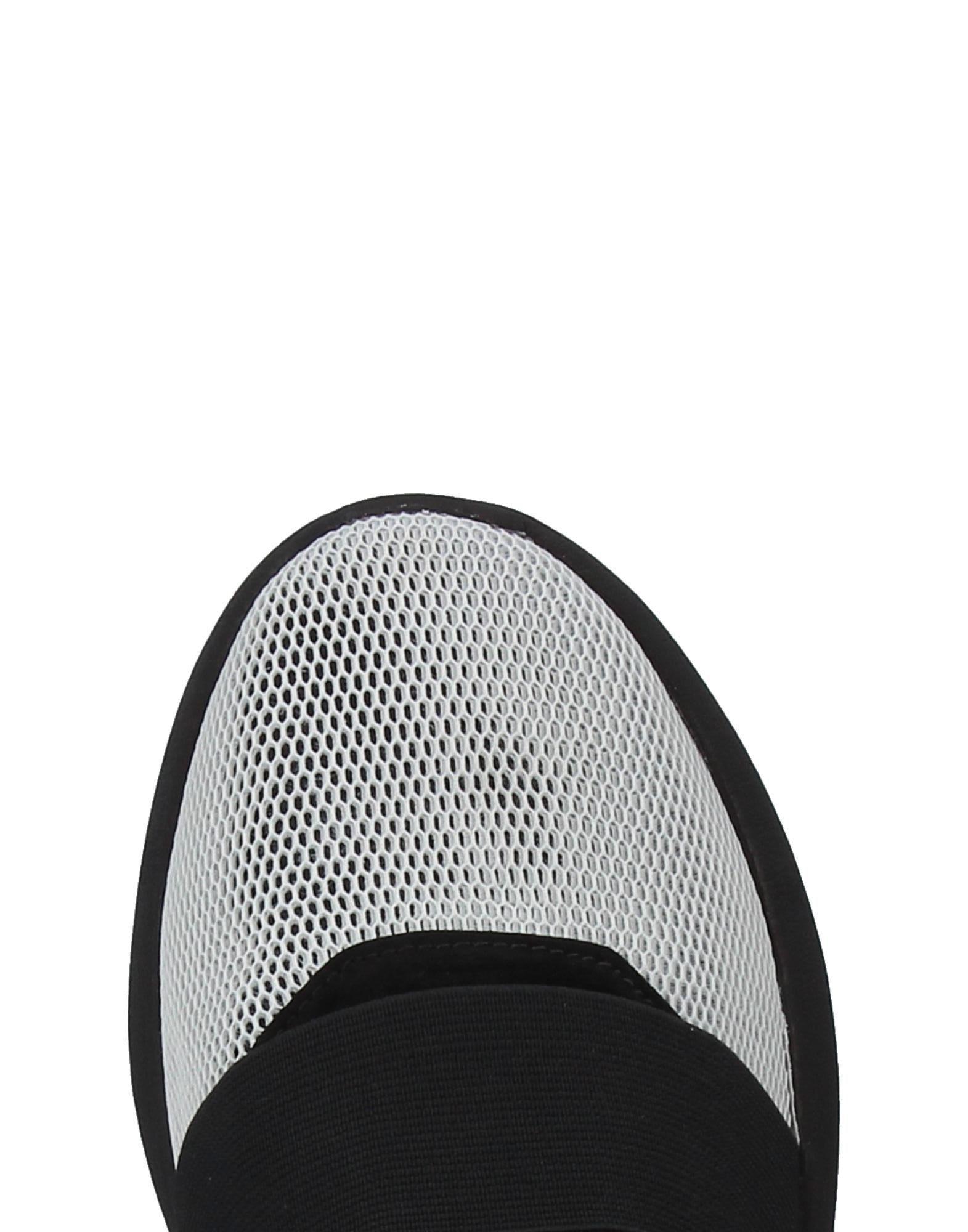 Kendall + Kylie Sneakers beliebte Damen  11382263GJ Gute Qualität beliebte Sneakers Schuhe 221c7e