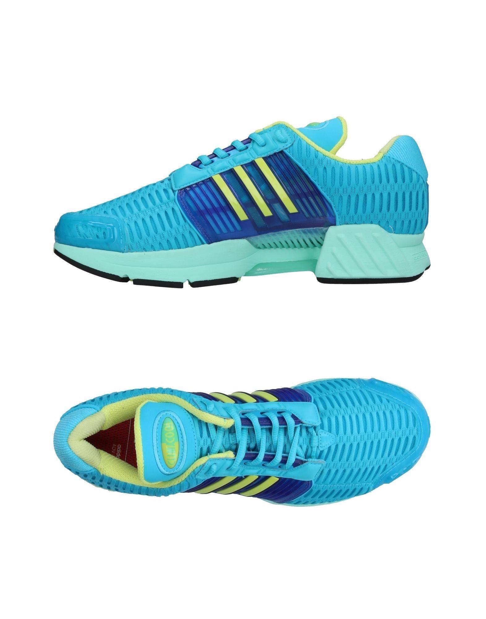 Scarpe Uomo da Ginnastica Adidas Originals Uomo Scarpe - 11382264XX 2fccb8