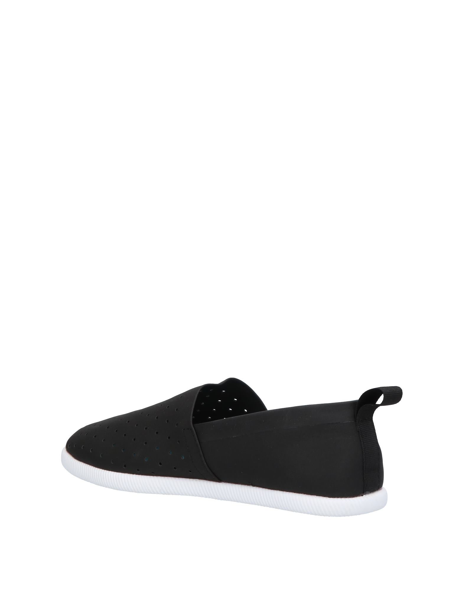 Native Sneakers - Women Native Sneakers online online online on  United Kingdom - 11382329DO 7648f1