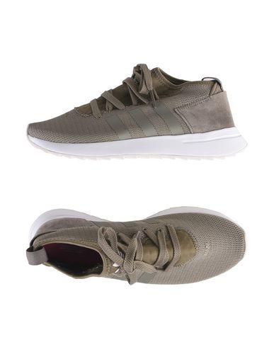 Adidas Originals Flb Mid Women W Sneakers Women Mid Adidas Originals a1ea97