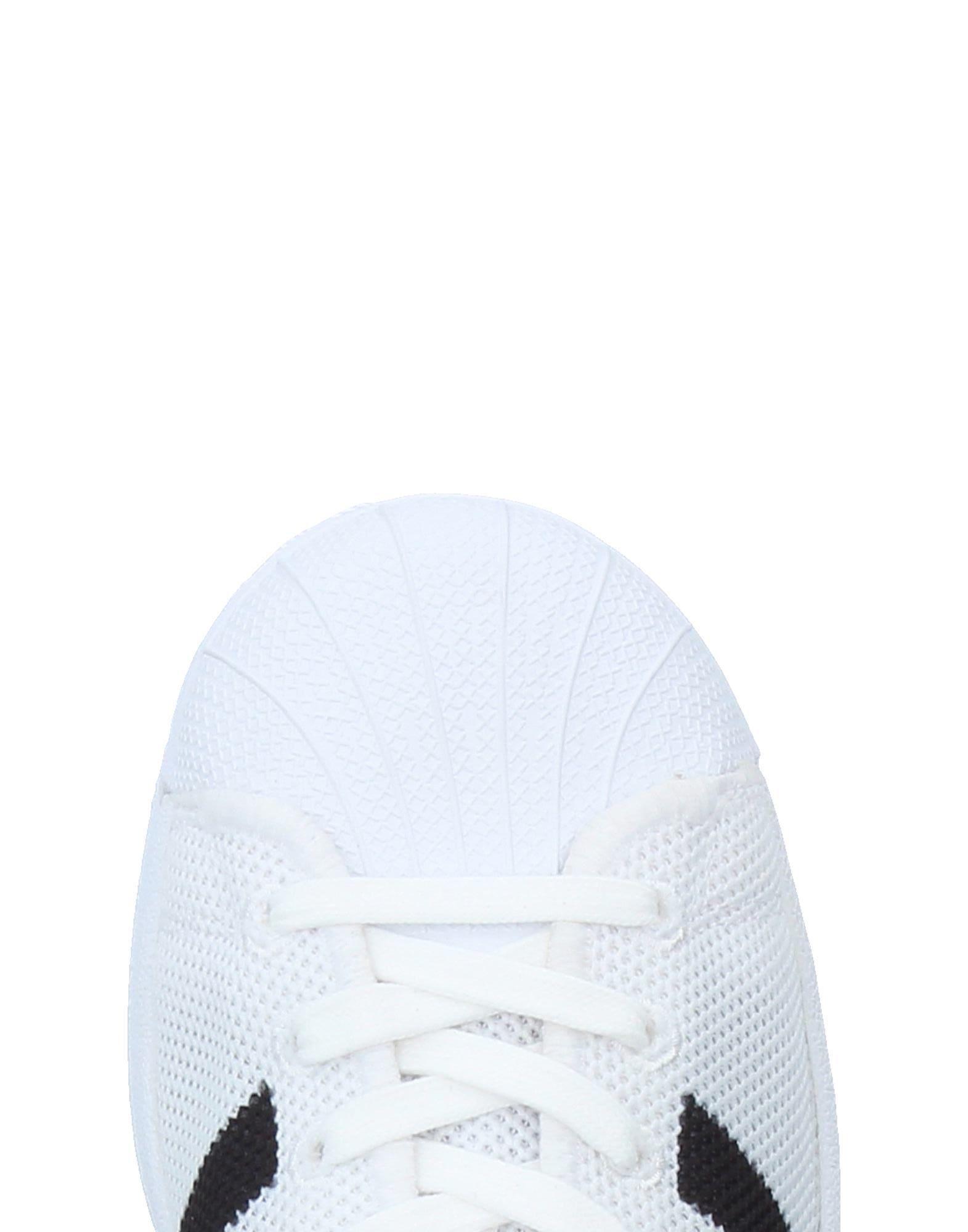 Rabatt echte 11382349KJ Schuhe Adidas Originals Sneakers Herren  11382349KJ echte 9f38a7