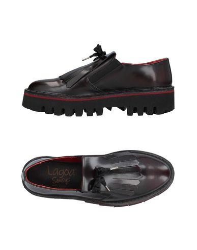 FOOTWEAR - Loafers Lagoa ZcMKIb1