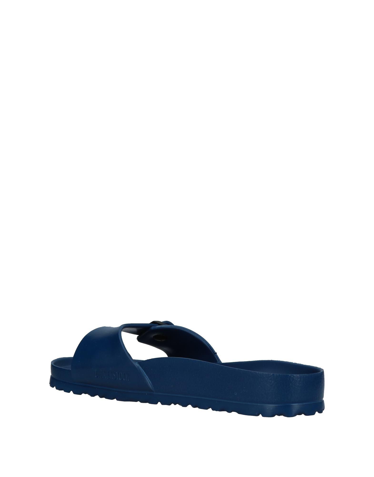 11382397VU Birkenstock Sandalen Herren  11382397VU  Heiße Schuhe 198013