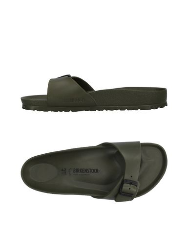 d44a926c4 Birkenstock Sandals - Men Birkenstock Sandals online on YOOX United ...