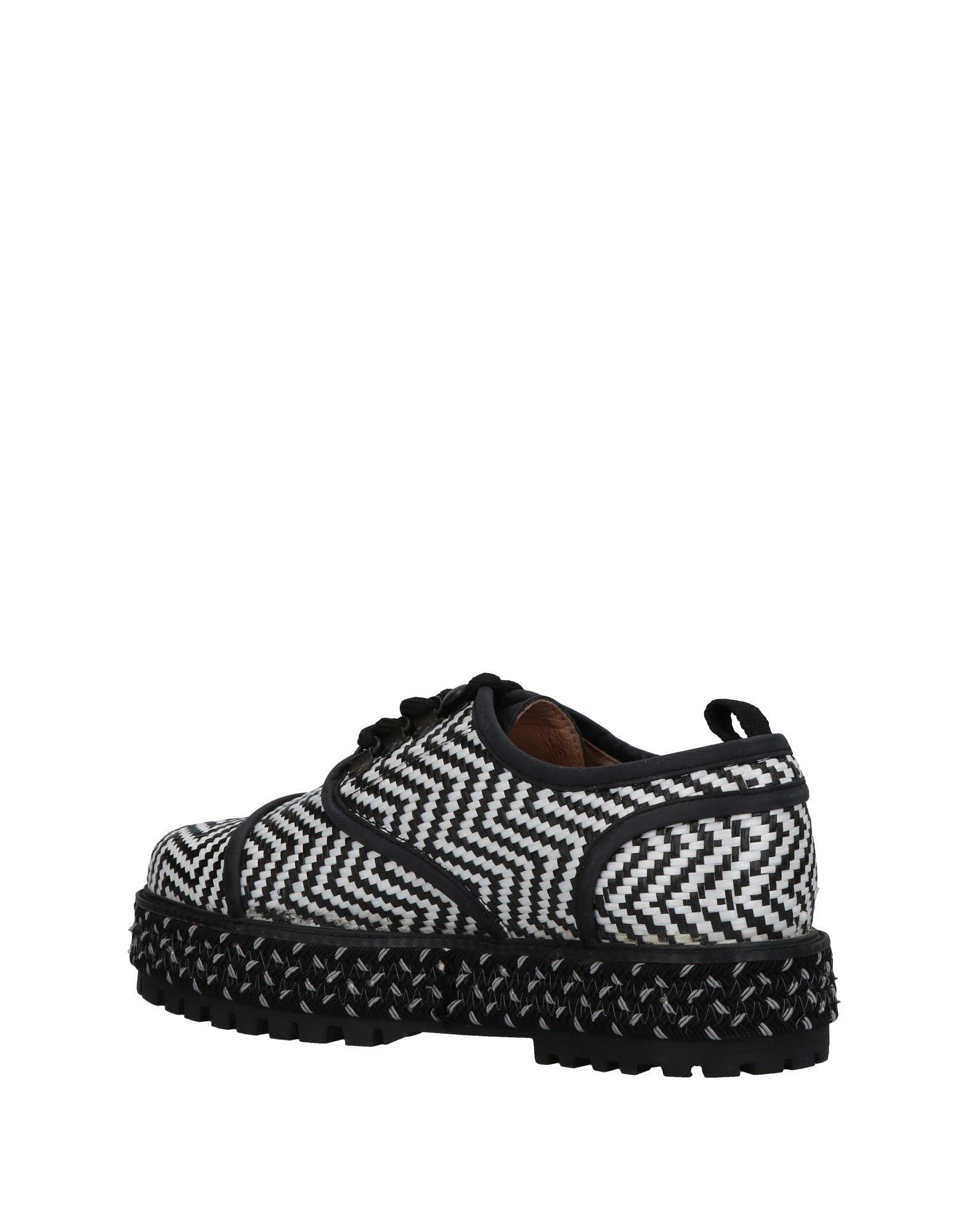 CHAUSSURES - Chaussures à lacetsFarewell Rx0vb9JvdR