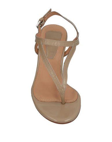 varmt Strenesse Sandaler utløp med paypal billige Footlocker bilder pålitelig billig online salg populær HlM4r2xI