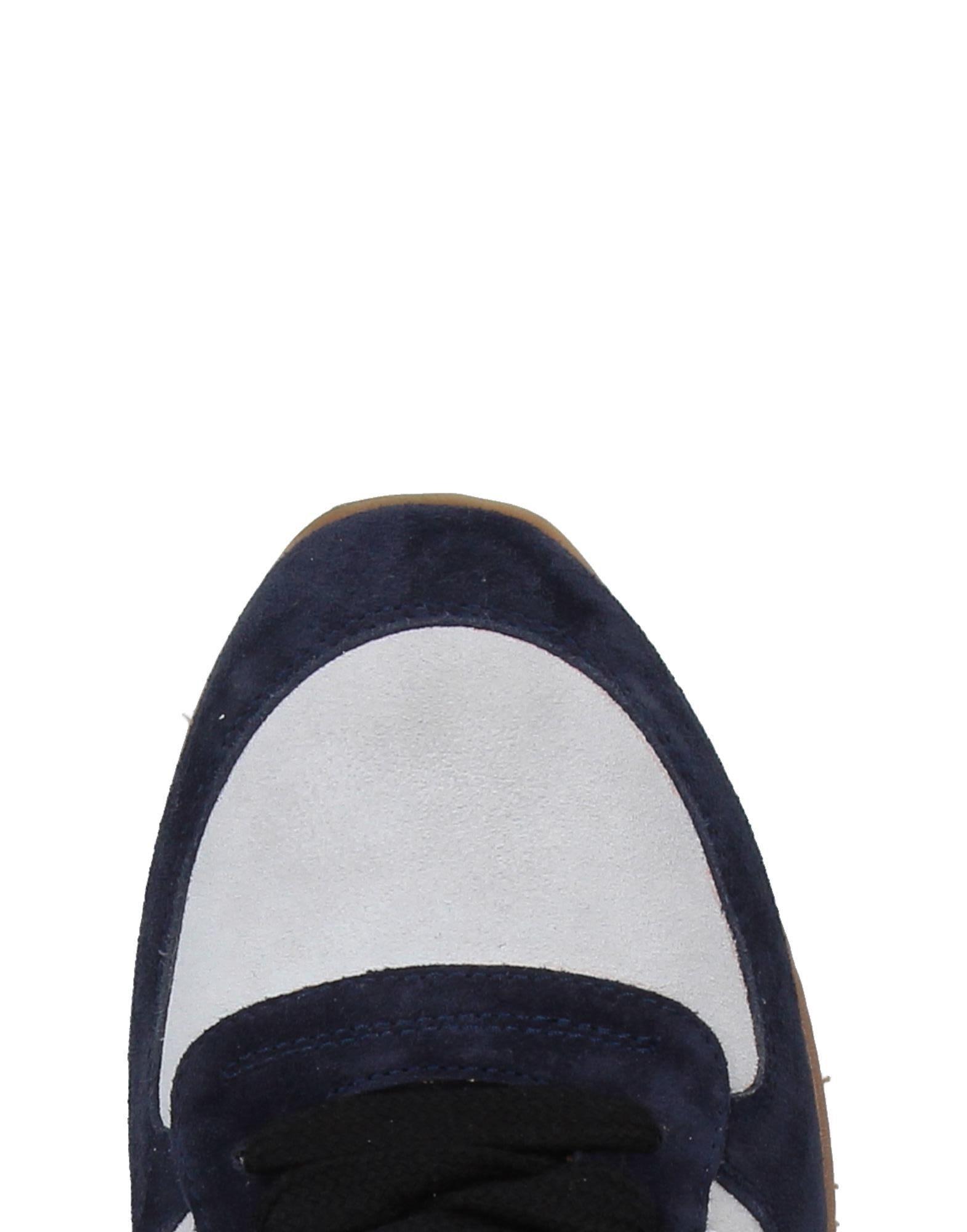 Rabatt echte Schuhe My Sneakers Heels Sneakers My Herren  11382418RQ 5d5991