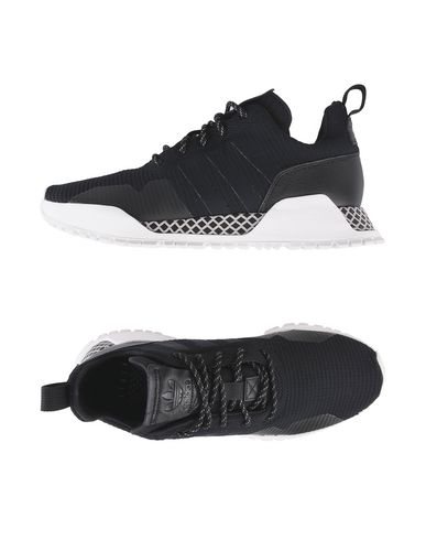 Adidas Originals Hf / 1.4 Pk Joggesko salg fabrikkutsalg billig leter etter sO1MlJ