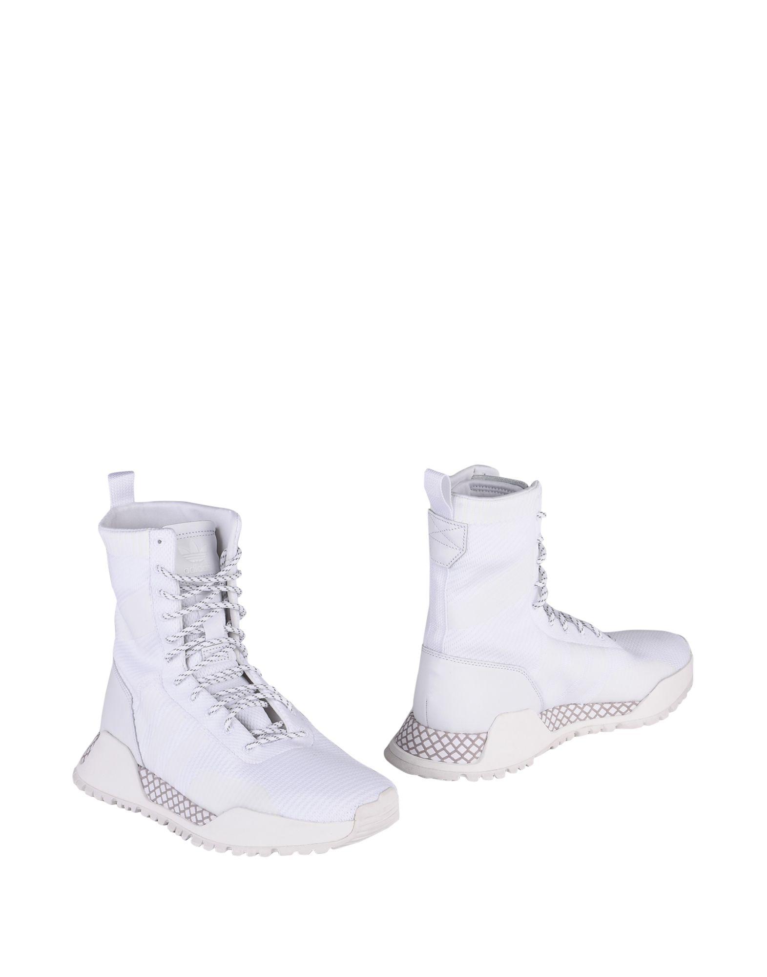 Adidas Originals H.F/1.3 Pk  11382423AB Gute Qualität beliebte Schuhe