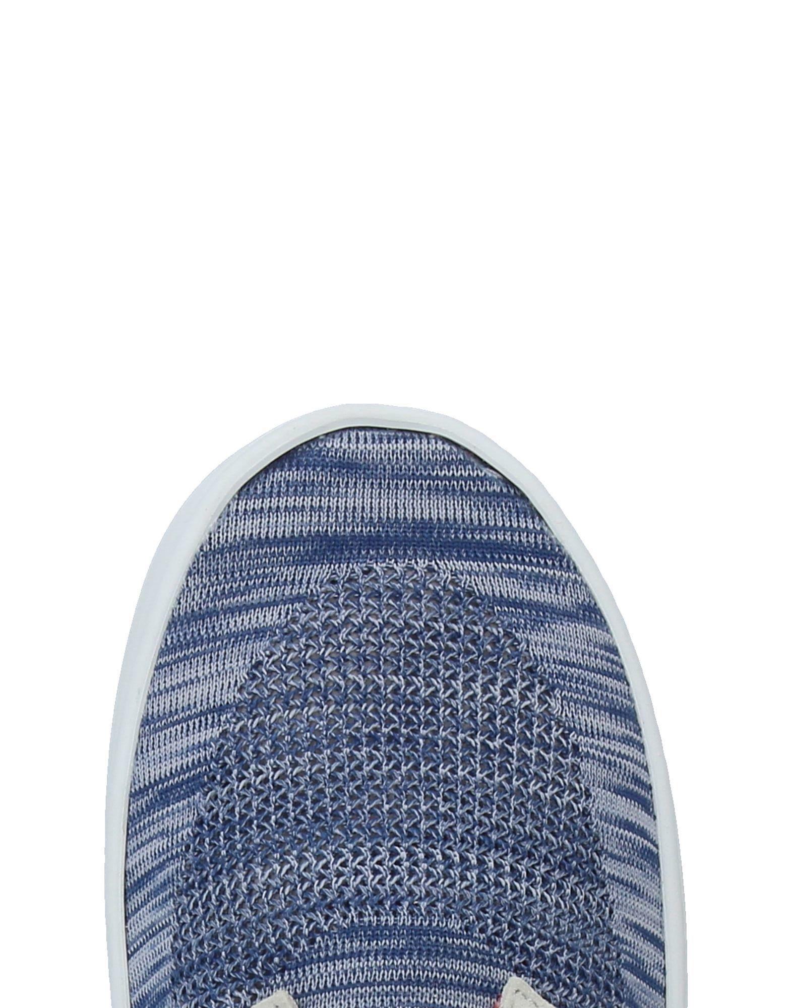 Volta Sneakers Herren  11382426RC Heiße Schuhe Schuhe Heiße 9c8750