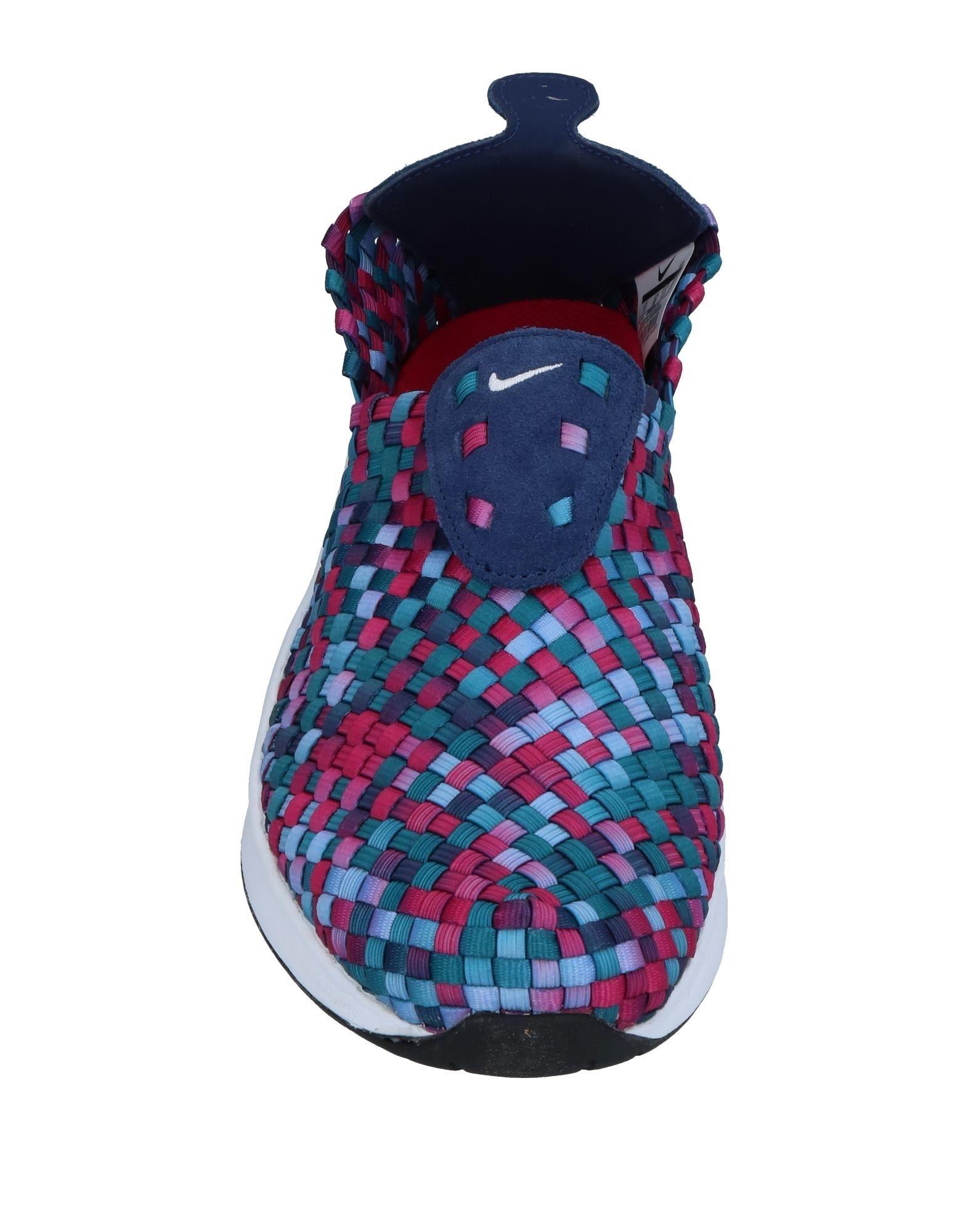 Rabatt Herren echte Schuhe Nike Sneakers Herren Rabatt  11382438ST ddb886