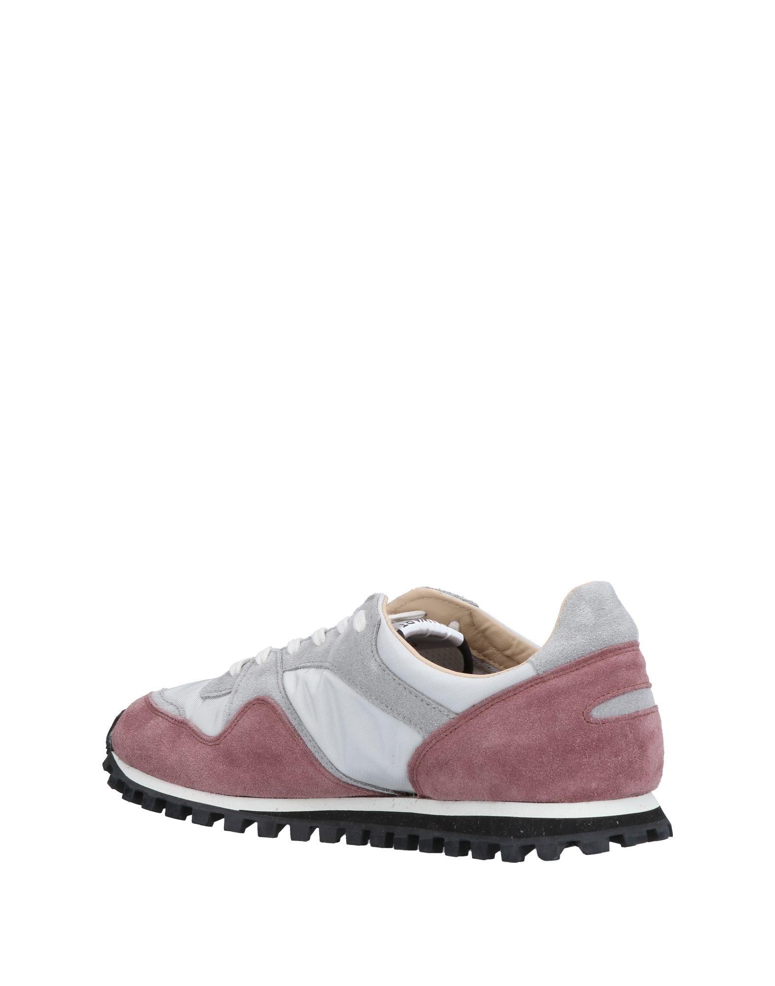 Spalwart Sneakers - Men Spalwart Sneakers online on    Canada - 11382439NH 1edf34