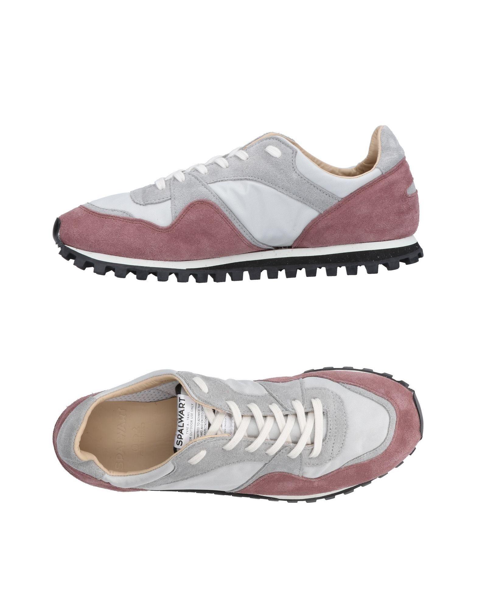 Haltbare Mode billige Schuhe Spalwart Sneakers Herren  11382439NH Heiße Schuhe