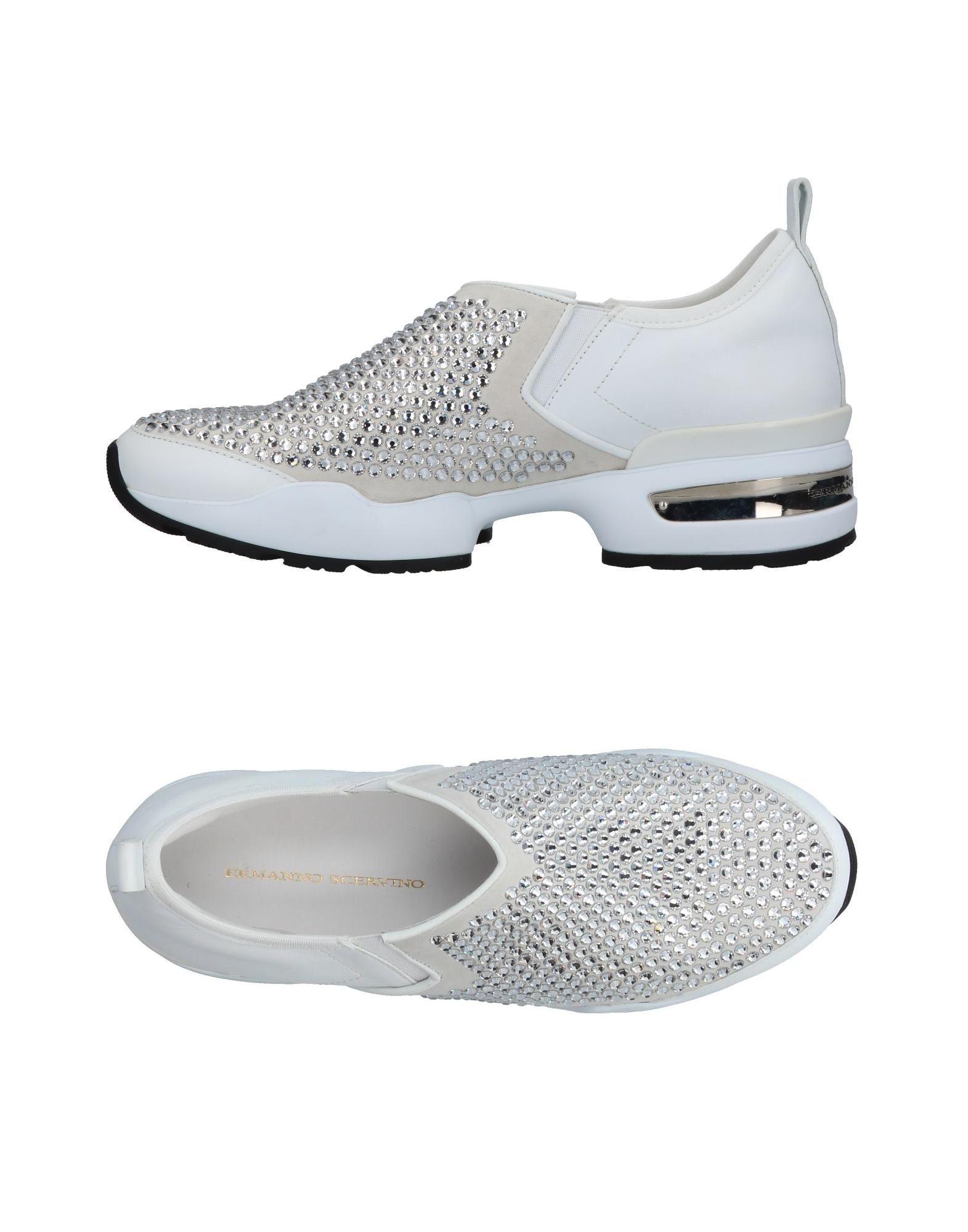 Sneakers Ermanno Scervino Donna - Acquista online su