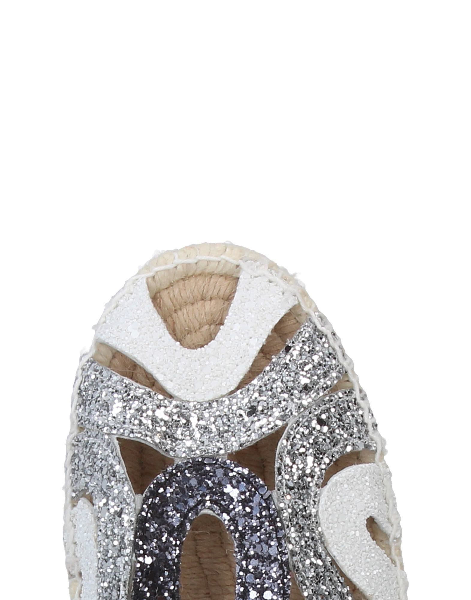 Lagoa Espadrilles Damen  11382501BL 11382501BL  Gute Qualität beliebte Schuhe f358c5