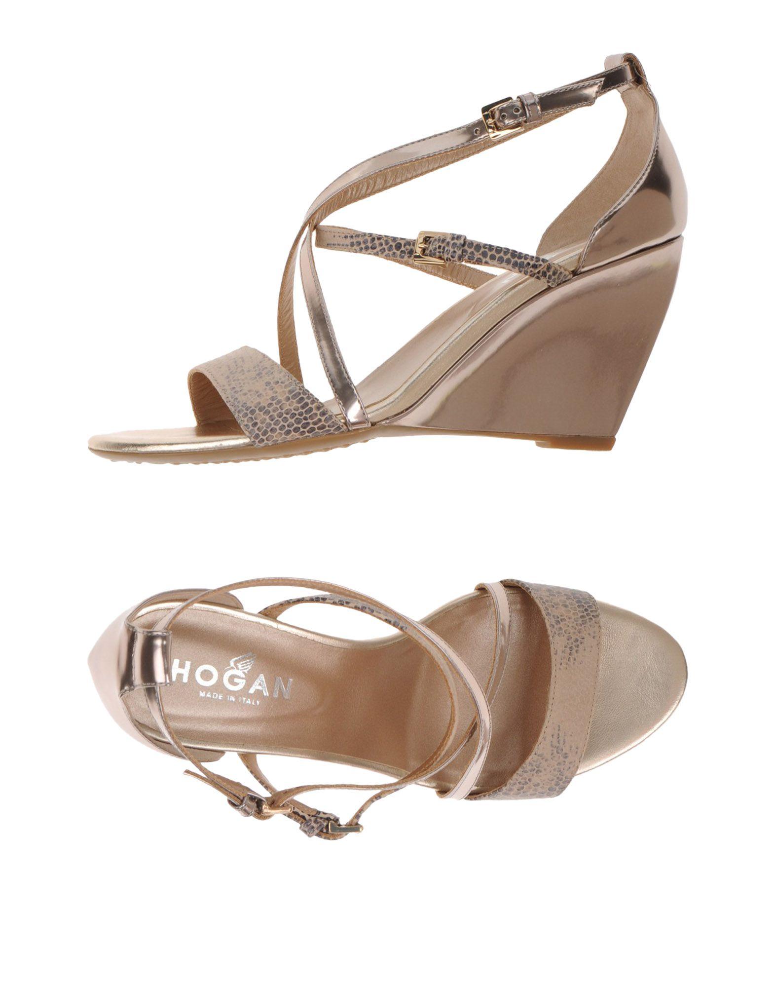 Moda Sandali Hogan Donna - 11382517DK