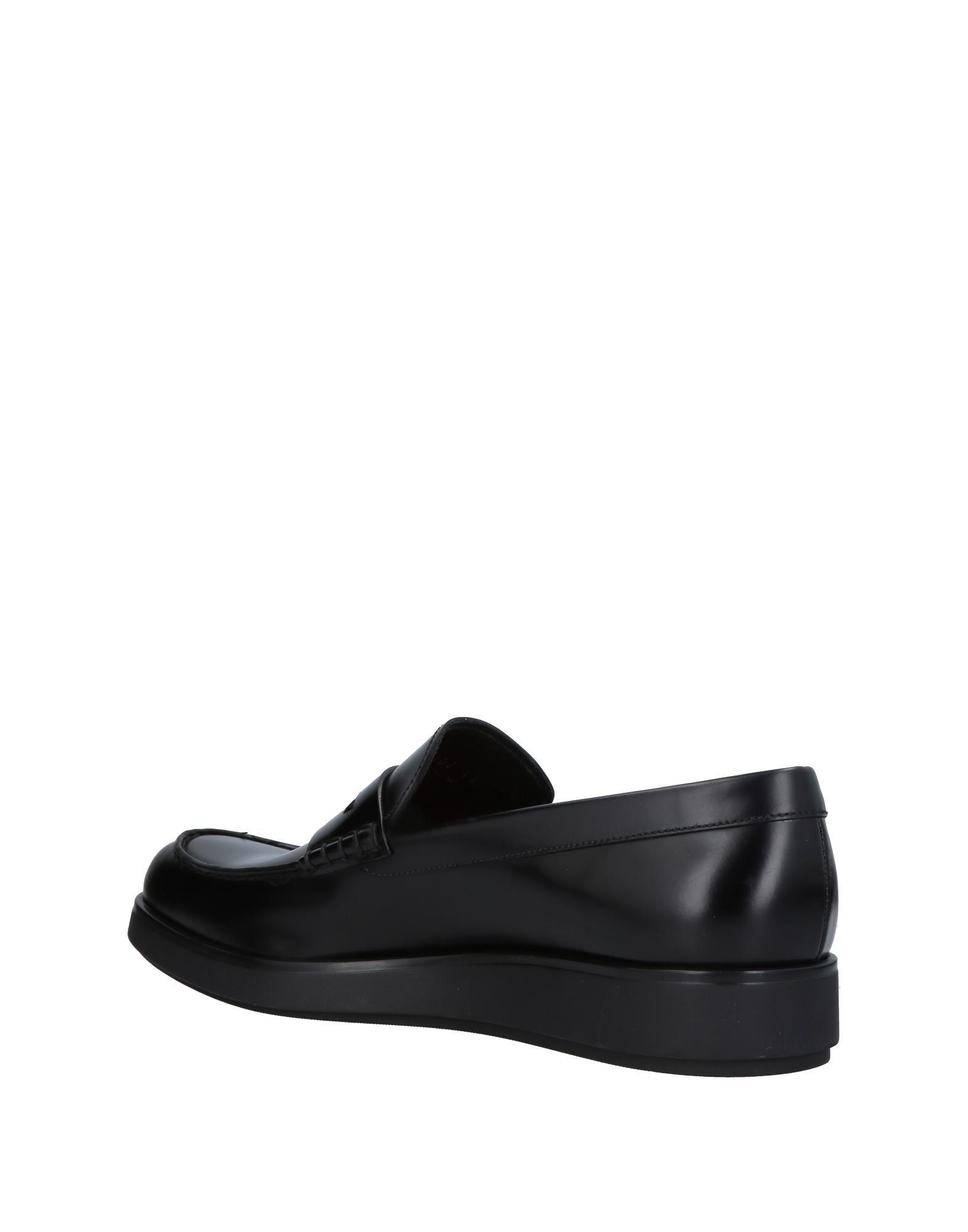 Prada Mokassins Herren  11382531WF Schuhe Gute Qualität beliebte Schuhe 11382531WF 914103