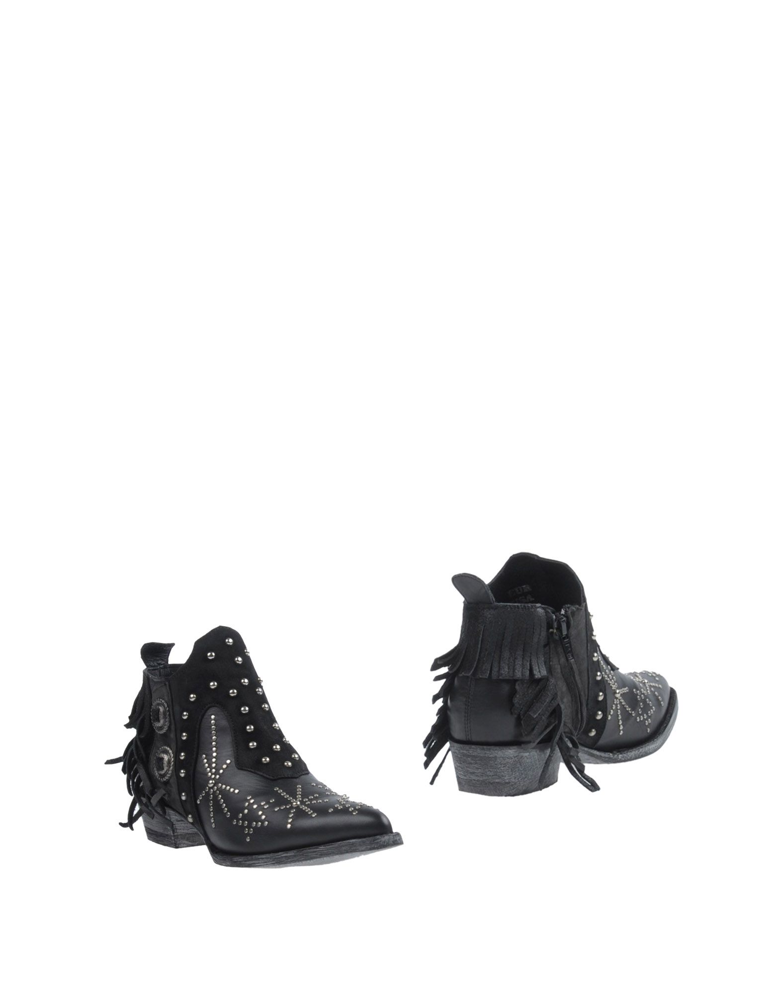 Mexicana Ankle Ankle Boot - Women Mexicana Ankle Ankle Boots online on  Canada - 11382562OM b836af