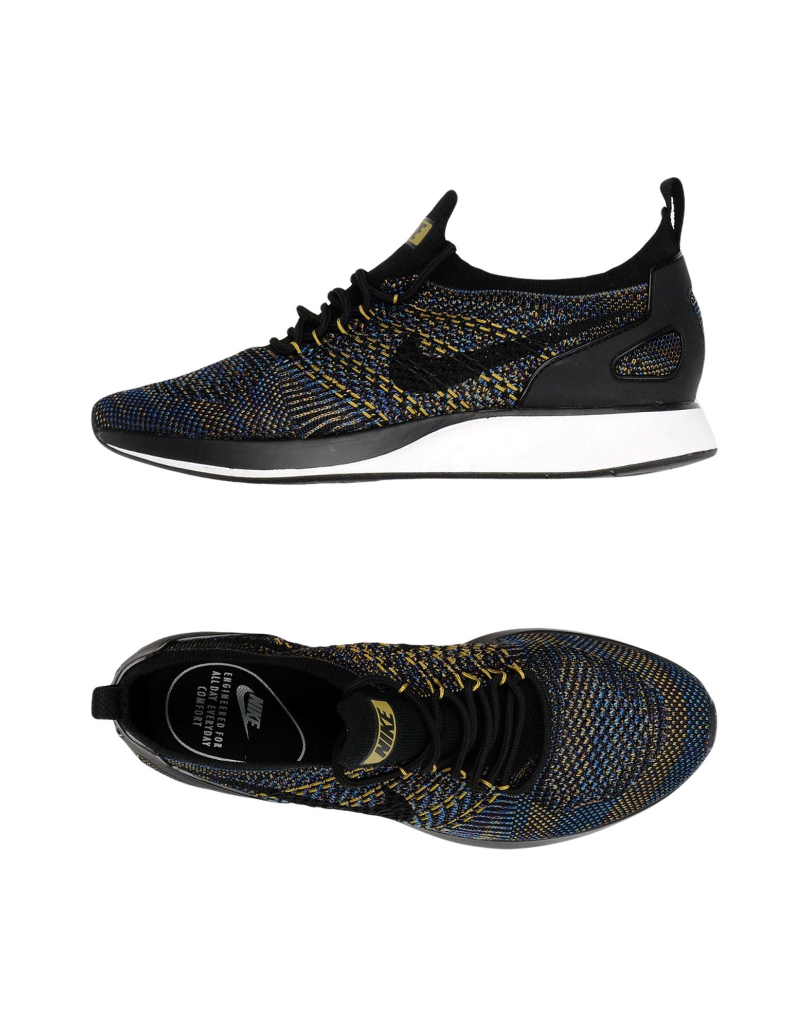 Scarpe da - Ginnastica Nike Air Zoom Mariah Fk Racer - da Donna - 11382587GV 6ba004