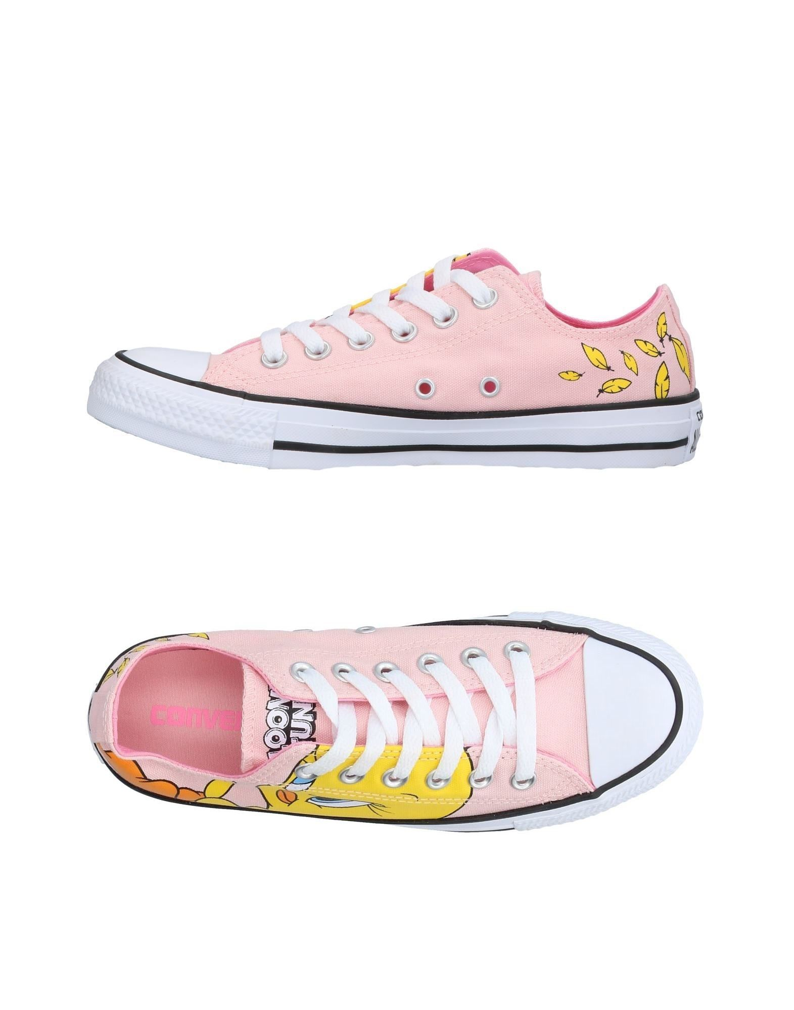 Sneakers Converse All Star Donna - 11382628CB