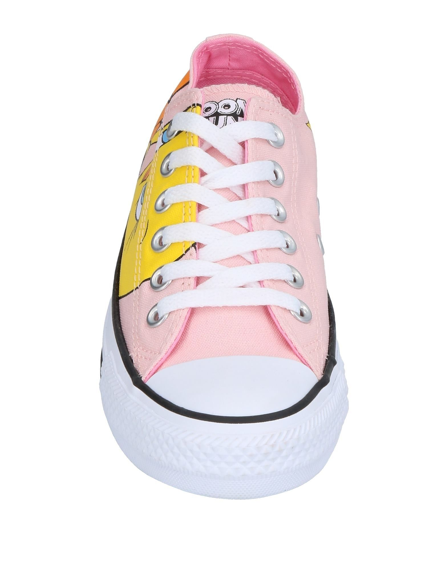 Converse  All Star Sneakers Damen  Converse 11382628CB Neue Schuhe 141b64