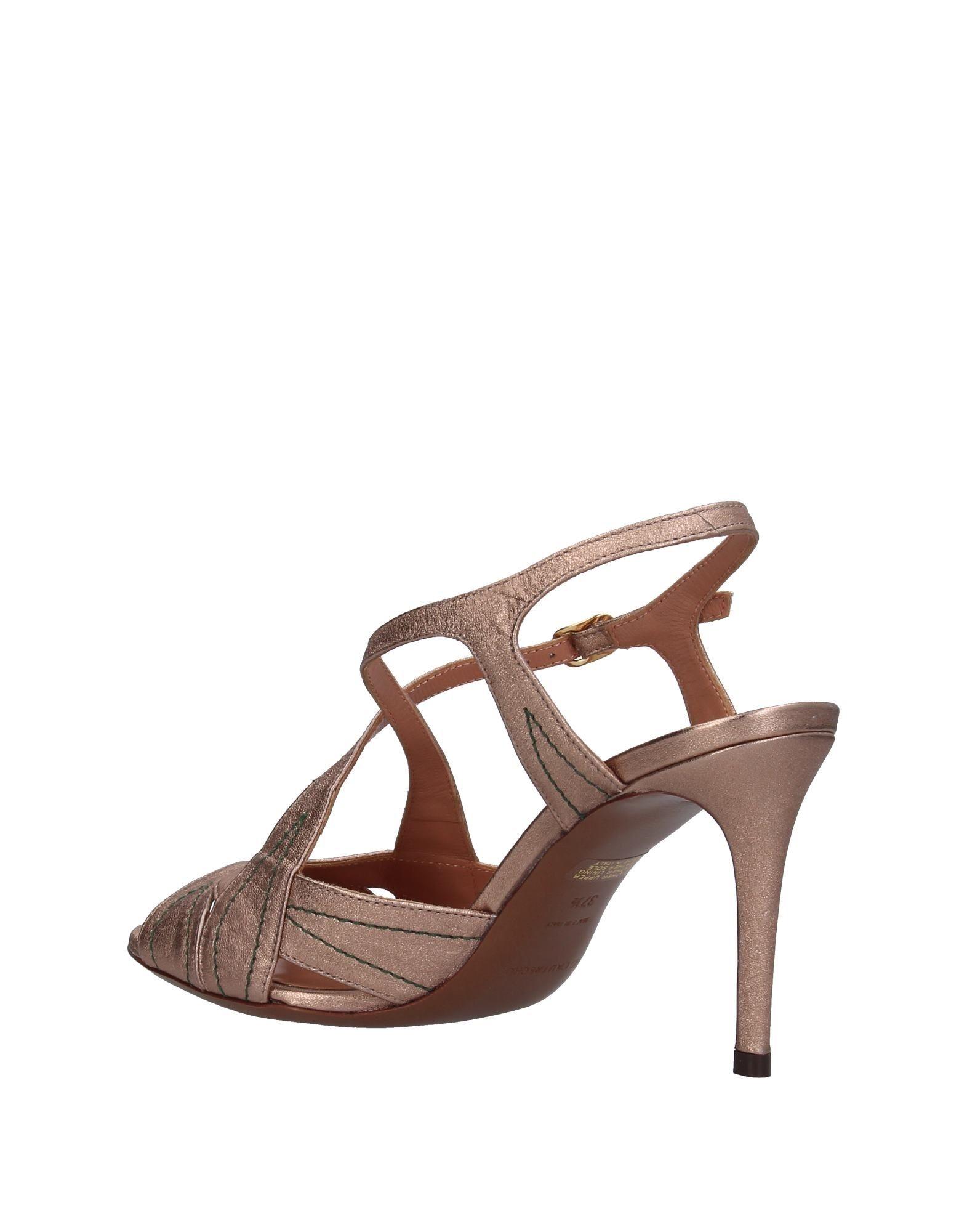 L'  Autre Chose Sandalen Damen  L' 11382644HU Neue Schuhe 7d7955