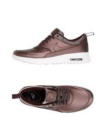 0101263a08c066 Nike Shoes - Nike Women - YOOX Netherlands