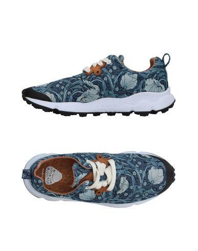 FLOWER MOUNTAIN? Sneakers