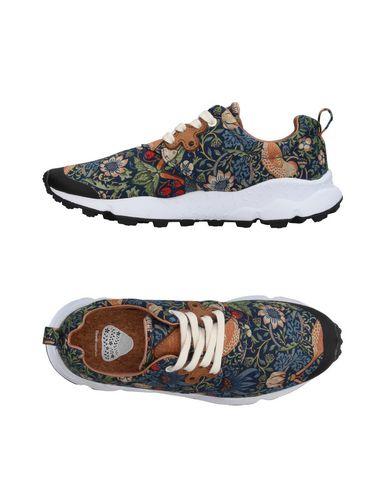 FLOWER MOUNTAIN® Sneakers