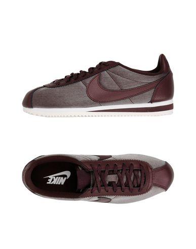 NIKE  CLASSIC CORTEZ PREMIUM Sneakers