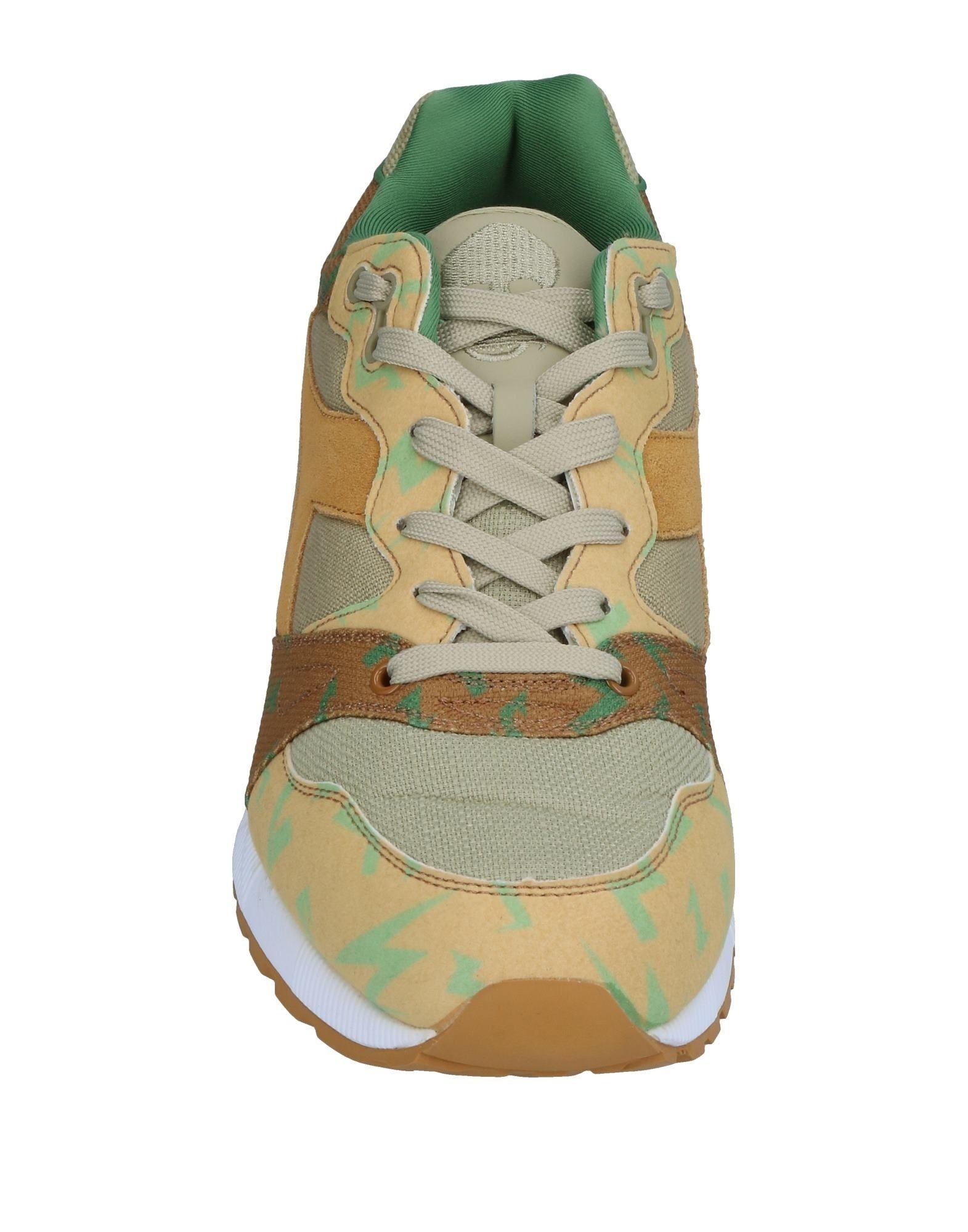 Diadora Sneakers online - Men Diadora Sneakers online Sneakers on  Australia - 11382688UC a77899