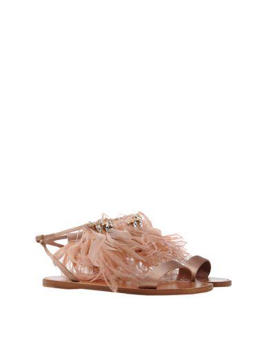 Miu Miu Sandal ny billig pris gratis frakt klassiker kjøpe billig komfortabel salg gode tilbud 2015 billig pris FD9ws