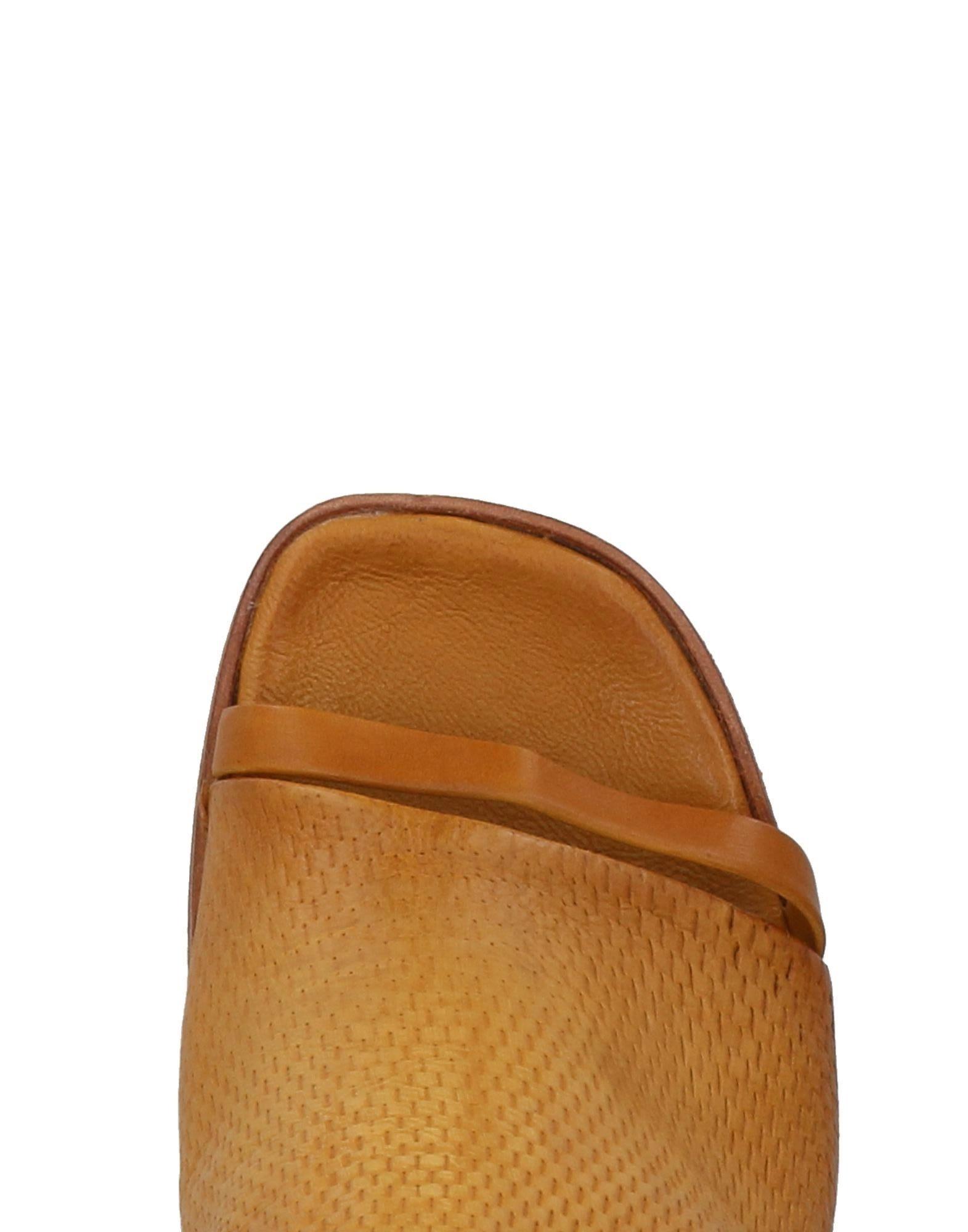 Sandales A.S. 98 Femme - Sandales A.S. 98 sur