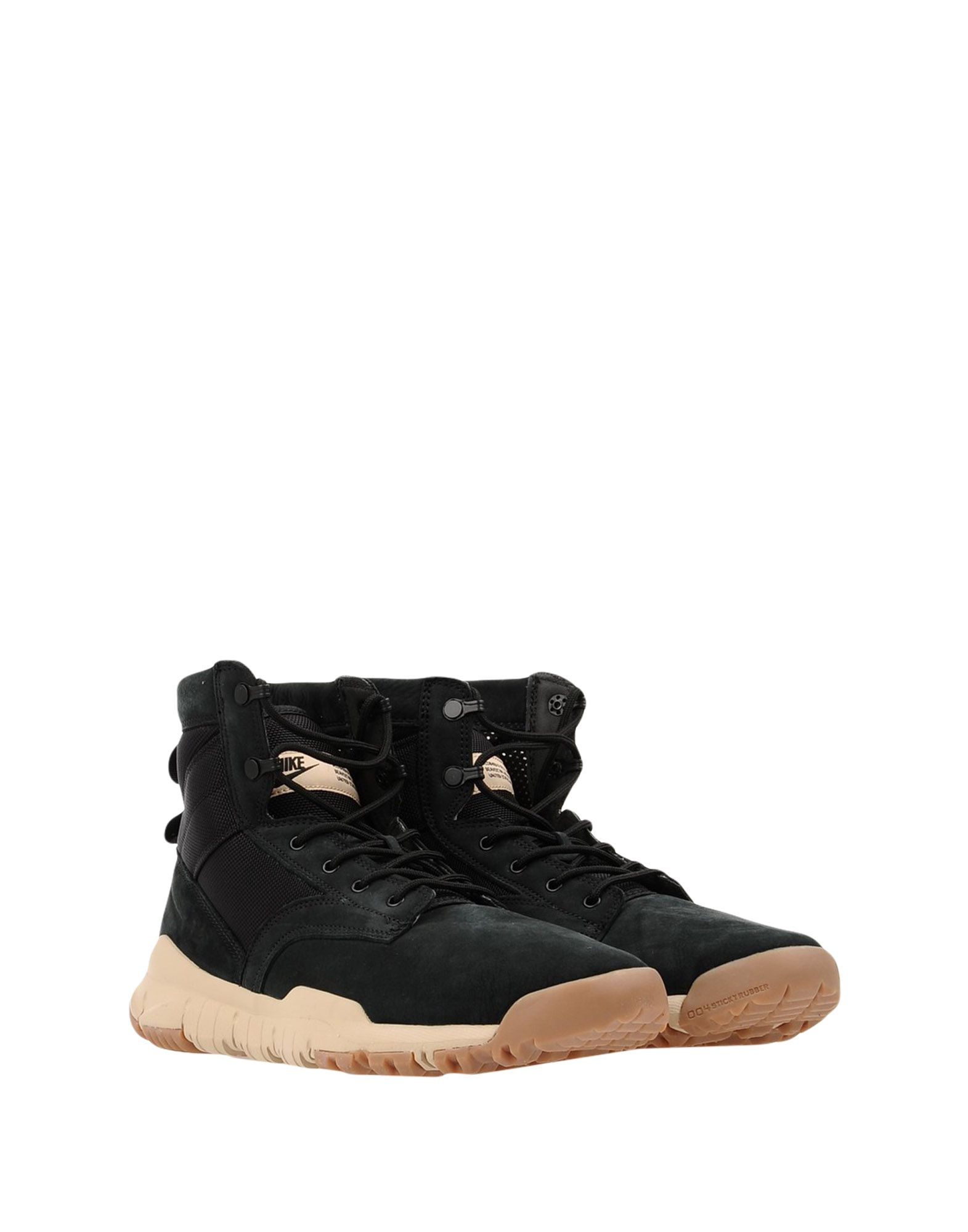 Rabatt echte Schuhe Nike  Sfb 6