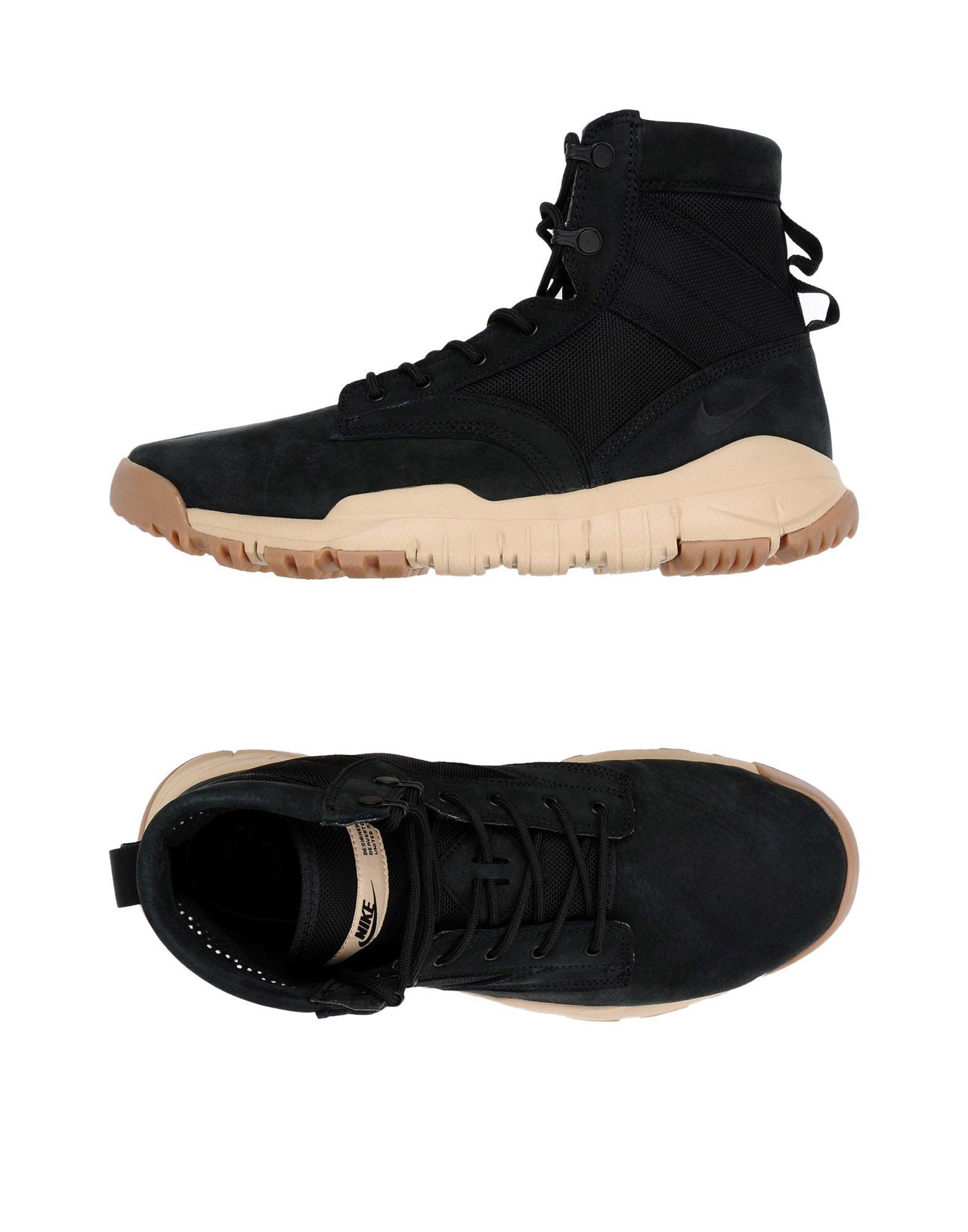 Scarpe da - Ginnastica Nike Sfb 6