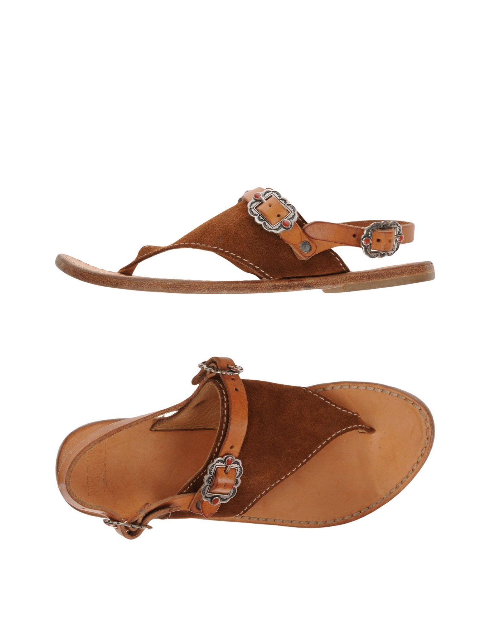 Rust Mood Dianetten Damen  11382787SK Gute Gute Gute Qualität beliebte Schuhe 6b34b1