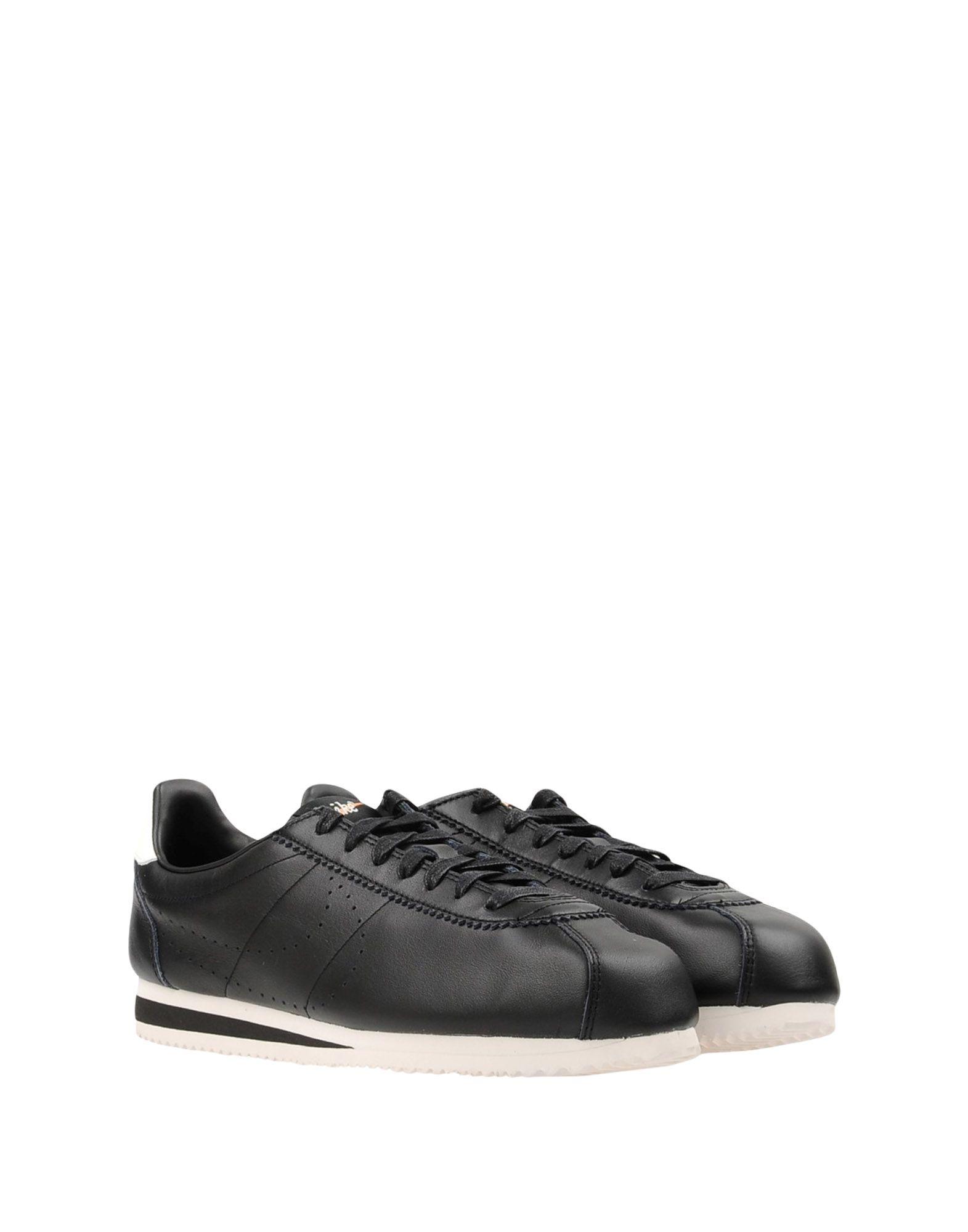 Nike Nike Nike Classic Cortez Leather Premium  11382791EE Neue Schuhe de8e48